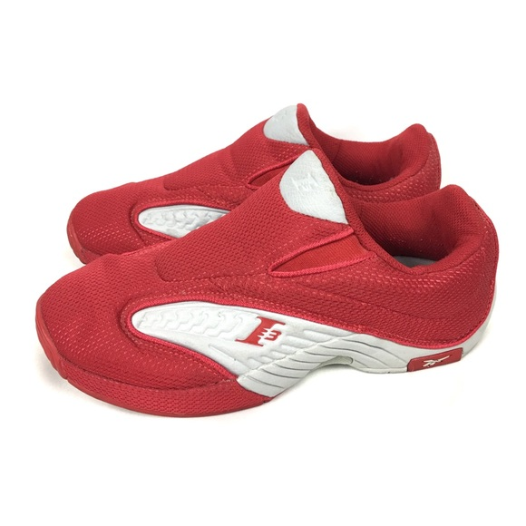 answer iverson shoes - 58% OFF